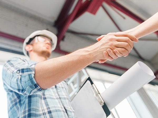 av-home-automation-pre-wiring-3