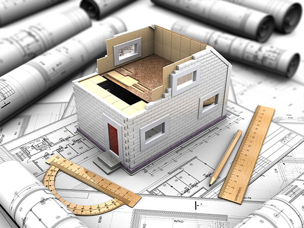 av-home-automation-pre-wiring-4